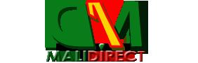 Malidirect